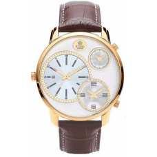 Часы Royal London 41087-04