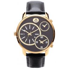 Часы Royal London 41087-05
