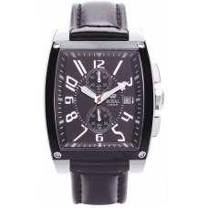 Часы Royal London 41101-03