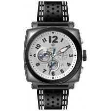 Часы Royal London 41102-02