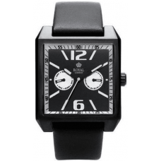 Часы Royal London 40128-02