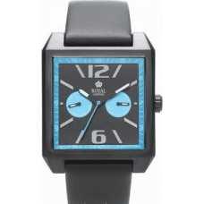 Часы Royal London 40128-03