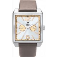 Часы Royal London 40128-04