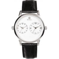 Часы Royal London 40048-01