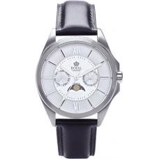 Часы Royal London 40144-01