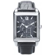 Часы Royal London 40151-02