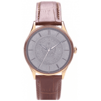 Часы Royal London 41108-02