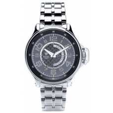 Часы Royal London 41116-05