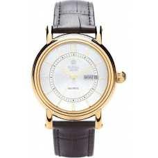 Часы Royal London 41149-02