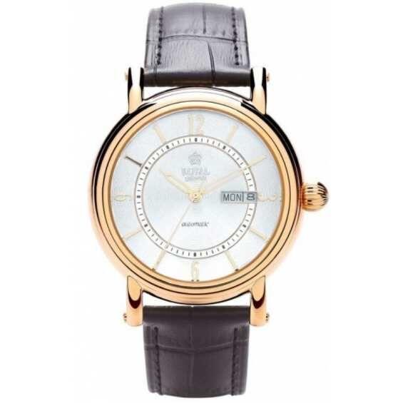Часы Royal London 41149-03