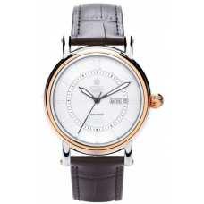 Часы Royal London 41149-04
