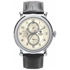 Часы Royal London 41156-02