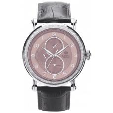Часы Royal London 41156-03