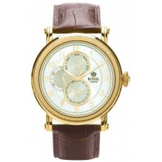 Часы Royal London 41156-04