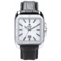 Часы Royal London 41158-01