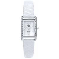Часы Royal London 21167-02