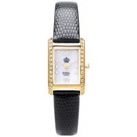 Часы Royal London 21167-03