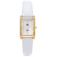 Часы Royal London 21167-04