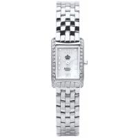 Часы Royal London 21167-05