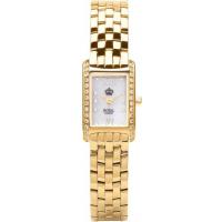 Часы Royal London 21167-06