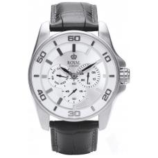 Часы Royal London 41192-01
