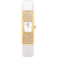 Часы Royal London 21207-05