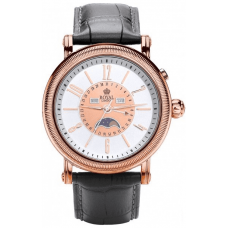 Часы Royal London 41173-03