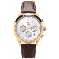 Часы Royal London 41194-03