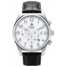 Часы Royal London 41201-01