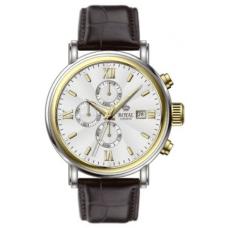 Часы Royal London 41205-03