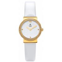 Часы Royal London 21251-08