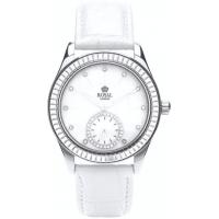 Часы Royal London 21268-03