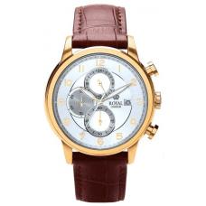 Часы Royal London 41196-03
