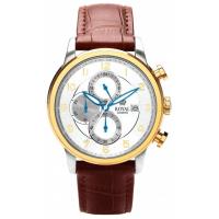 Часы Royal London 41196-04