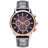 Часы Royal London 41197-04
