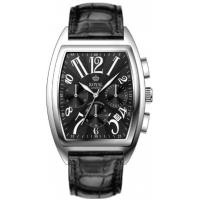 Часы Royal London 41221-02