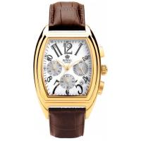 Часы Royal London 41221-03