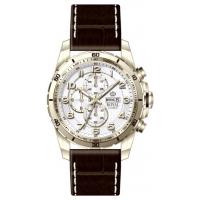 Часы Royal London 41272-03