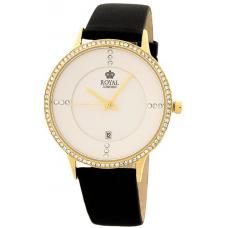 Часы Royal London 20152-07