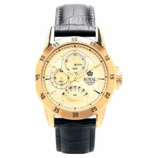 Часы Royal London 41043-03