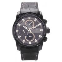 Часы Royal London 41253-04