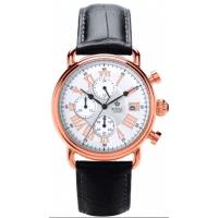 Часы Royal London 41249-05