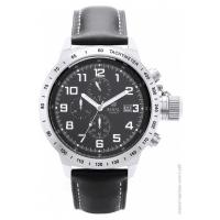 Часы Royal London 41252-01