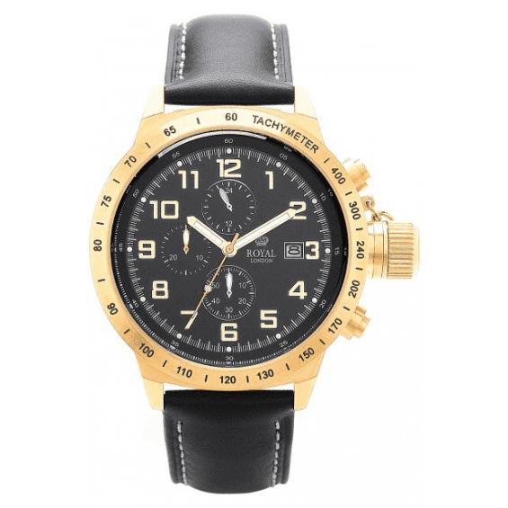 Часы Royal London 41252-02
