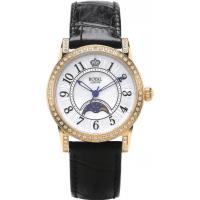 Часы Royal London 21302-03