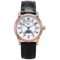 Часы Royal London 21302-04