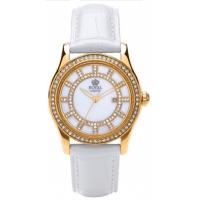 Часы Royal London 21308-03