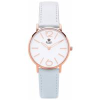 Часы Royal London 21316-04