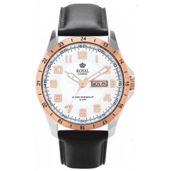 Часы Royal London 41305-04