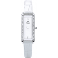 Часы Royal London 21246-03